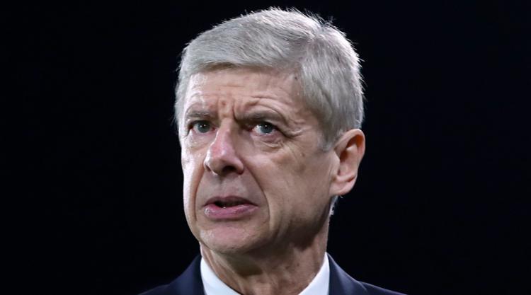 Premier League bosses rule Marco van Basten proposals offside