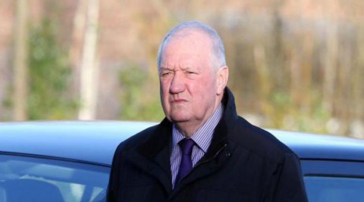 Six faces charges for Hillsborough disaster
