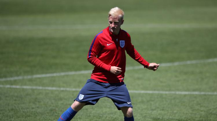 Watford close in on deal for Derby midfielder Will Hughes