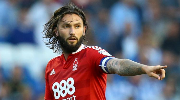 Aston Villa expected to complete signing of Henri Lansbury by Friday