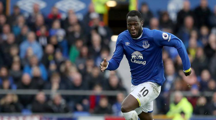 Conflict at Chelsea as chiefs want Lukaku whilst Conte wants Morata - Transfer News