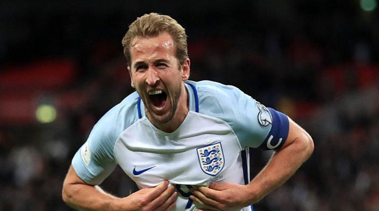 Real Madrid set to offer star trio to land Kane, PSG eyeing Chelsea midfield star