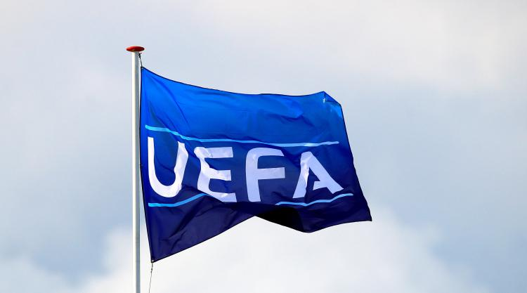 UEFA confirms leagues for new international tournament with England in top tier
