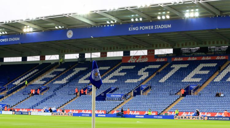 Leicester's owners King Power deny corruption allegations