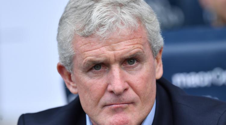Stoke 'keen to recruit PSG striker Jese'