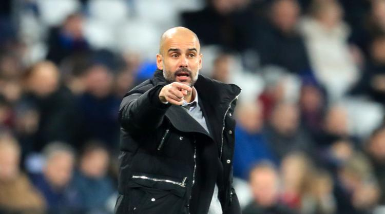 Man City 2-1 Swansea: Match Report