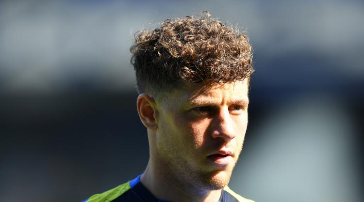 Sun prints apology to Everton's Ross Barkley over Kelvin MacKenzie column
