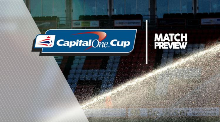 Man City V Bristol City at Etihad Stadium : Match Preview