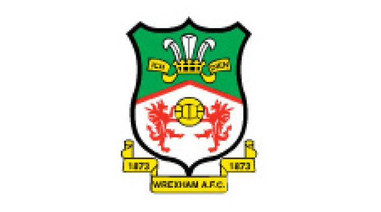 Wrexham V Maidstone Utd at Racecourse Ground : Match Preview