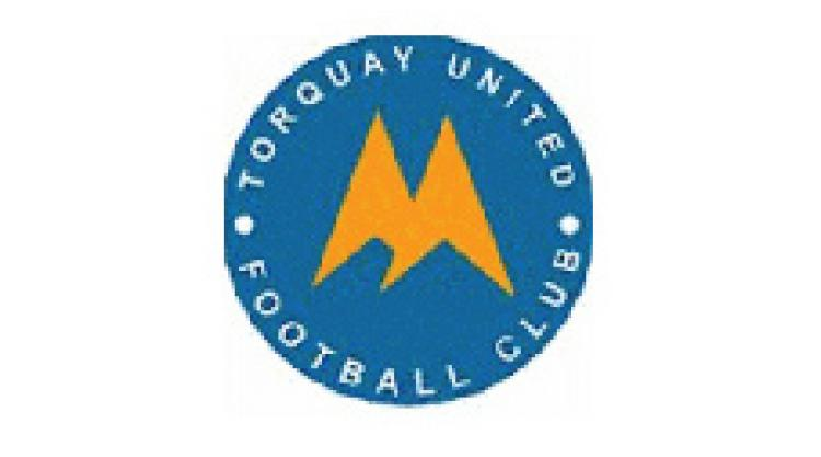 Torquay V Wycombe at Plainmoor : Match Preview